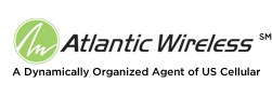 Atlantic Wireless